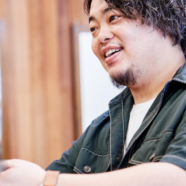 瀧本 崚平